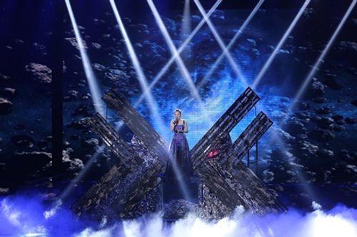 Liveshow 6 The X-Factor: Bộ tứ HLV tranh cãi trước hit mới của giọng ca 17 tuổi - Ảnh 7