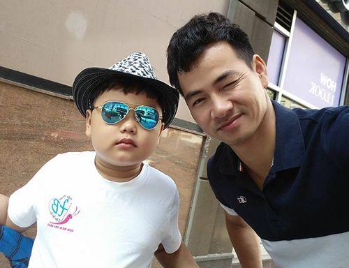 Facebook sao: Ngọc Trinh chụp ảnh áo tắm, Phạm Hương vui vẻ đi ăn với An Nguy - Ảnh 12