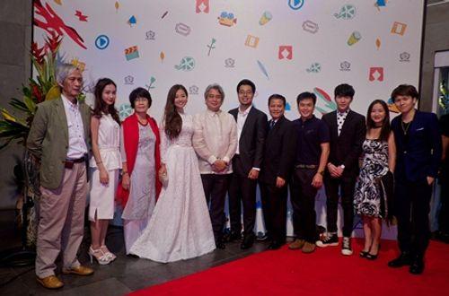 """""""Cuộc đời của Yến"""" giành giải Phim hay nhất tại LHP Quốc tế Philippines - Ảnh 1"""
