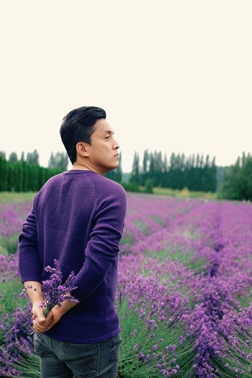 Facebook sao: Hạ Vi - Ngô Thanh Vân đọ sắc, Vy Oanh khoe vòng một lấp ló - Ảnh 3