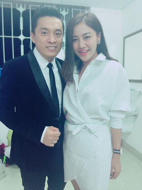 Facebook sao: Ly Kute khoe con trai đáng yêu, Sơn Tùng nhắng nhít mừng sinh nhật - Ảnh 2