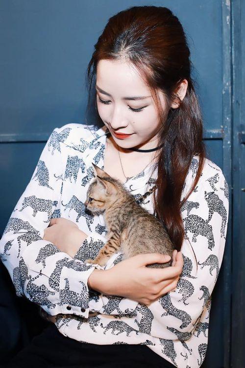 Facebook sao: Ly Kute khoe con trai đáng yêu, Sơn Tùng nhắng nhít mừng sinh nhật - Ảnh 3