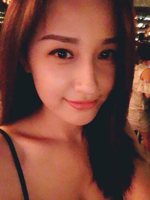 Facebook sao: Ly Kute khoe con trai đáng yêu, Sơn Tùng nhắng nhít mừng sinh nhật - Ảnh 7