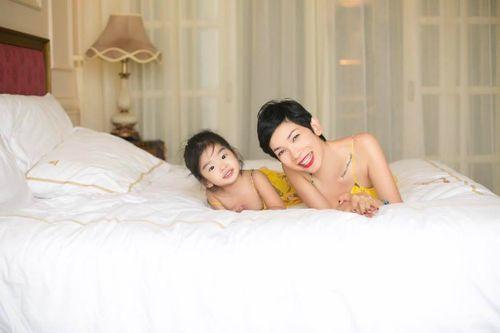 Facebook sao: Ly Kute khoe con trai đáng yêu, Sơn Tùng nhắng nhít mừng sinh nhật - Ảnh 8