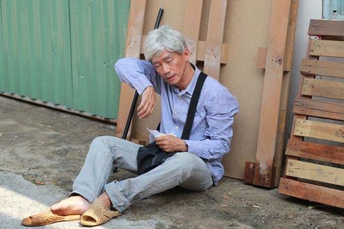 Nhìn lại những hình ảnh đáng nhớ về Minh Thuận trong sự nghiệp nghệ thuật - Ảnh 1