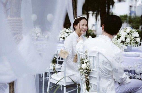 Phan Như Thảo: 'Tôi thấy tội nghiệp chị Ngọc Thúy' - Ảnh 1