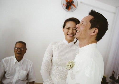 Phan Như Thảo: 'Tôi thấy tội nghiệp chị Ngọc Thúy' - Ảnh 2