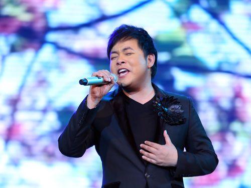 """Bài hát yêu thích tháng 11: Tiên Tiên, Thùy Chi """"so kè"""" - Ảnh 5"""