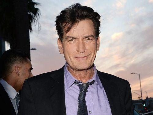 Công bố danh tính sao hạng A có HIV gây chấn động Hollywood - Ảnh 5