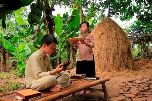 Cuộc đời của Yến: Điểm sáng tiếp theo của phim Việt? - Ảnh 3