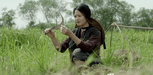 Cuộc đời của Yến: Điểm sáng tiếp theo của phim Việt? - Ảnh 5