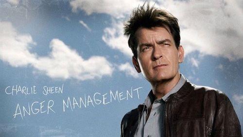 Tài tử công khai nhiễm HIV dương tính Charlie Sheen đóng phim sitcom mới - Ảnh 3