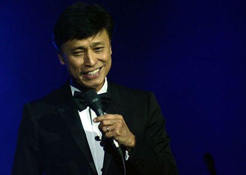 """Tuấn Ngọc tiết lộ về cuộc sống """"ẩn dật"""" của nhạc sĩ Ngô Thụy Miên - Ảnh 1"""