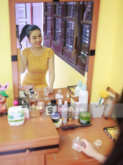 Bức xúc vì bị tố 'nổ', Linh Miu tiết lộ thân thế con chủ Tập đoàn lớn - Ảnh 1