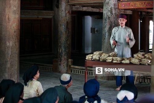 Cuộc sống vất vả của Hiệp Gà sau khi rời khỏi Hà Nội - Ảnh 4