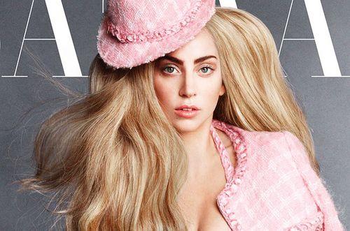 """Katy Perry là nghệ sĩ nữ thu nhập """"khủng"""" nhất năm 2015 - Ảnh 3"""