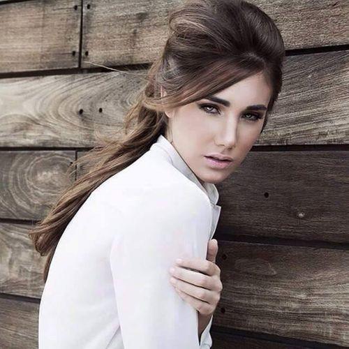 Vẻ đẹp tuyệt sắc của tân Hoa hậu Quốc tế 2015 Edymar Martinez - Ảnh 12