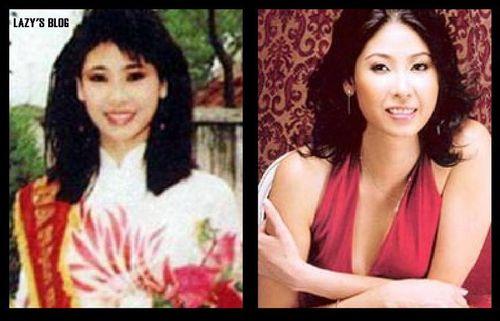 Hoa hậu Hà Kiều Anh: Qua cơn bĩ cực đến hồi thái lai - Ảnh 1