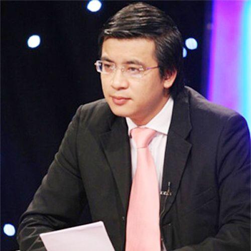 """Sao nam Việt xuống phong độ vì """"phát tướng"""" - Ảnh 7"""