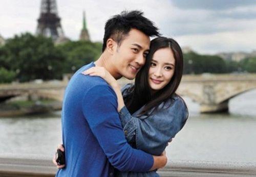 Dương Mịch lần đầu lên tiếng về tin đồn ly hôn - Ảnh 3