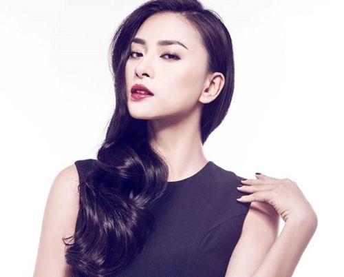 """Ngô Thanh Vân: Bây giờ tôi đã được đóng vai """"ác"""" - Ảnh 1"""