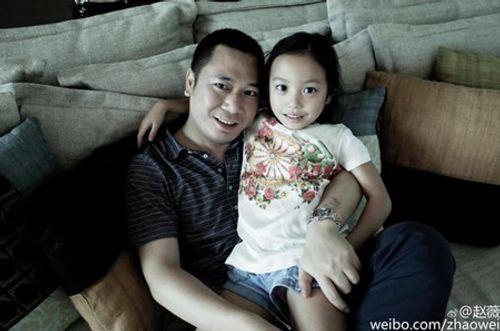 Trương Bá Chi bị người giúp việc nước ngoài trộm mất nữ trang tiền tỷ - Ảnh 2
