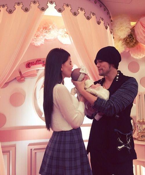 Châu Kiệt Luân tuyên bố sẽ đánh gãy chân nếu con gái có bạn trai - Ảnh 2