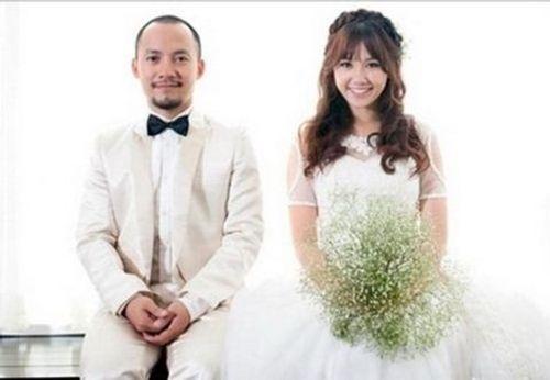 6 tháng công khai tình yêu đầy ồn ào của Trấn Thành - Hari Won - Ảnh 1