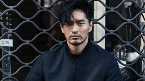 Thêm một nam diễn viên Hàn vướng vào cáo buộc cưỡng dâm - Ảnh 1