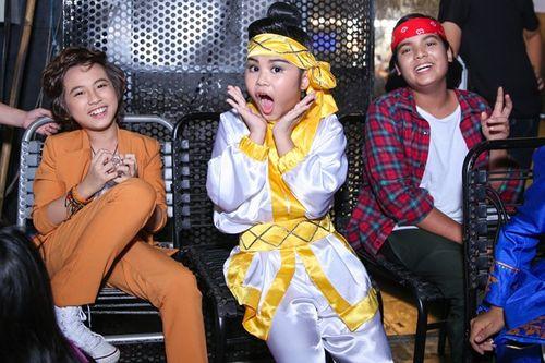 Ai xứng đáng trở thành quán quân Vietnam Idol Kids? - Ảnh 3