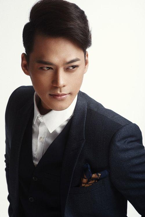 Sau Gương mặt thân quen, Phan Ngọc Luân trở lại với âm nhạc - Ảnh 1