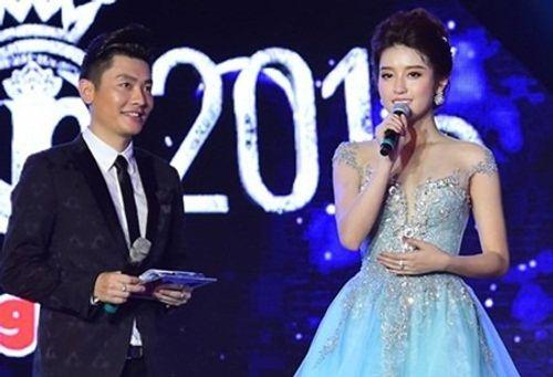 Sự thật tin thí sinh Hoa hậu Việt Nam trượt phía Nam, đỗ phía Bắc - Ảnh 5