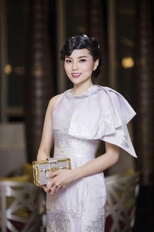 Sự thật tin thí sinh Hoa hậu Việt Nam trượt phía Nam, đỗ phía Bắc - Ảnh 6