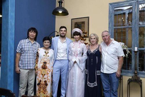 Tin tức giải trí: The Face lại gây tranh cãi, Giọng hát Việt nhí 2016 mở màn - Ảnh 3