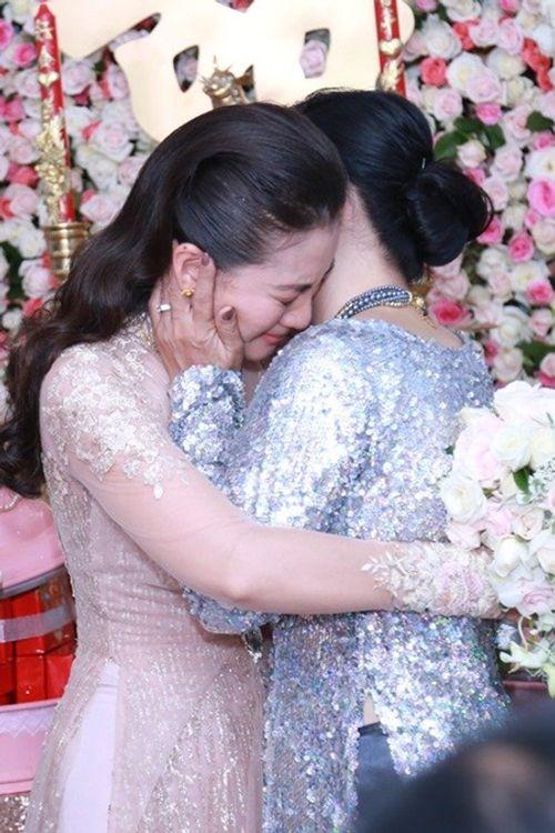 Tin tức giải trí: The Face lại gây tranh cãi, Giọng hát Việt nhí 2016 mở màn - Ảnh 4