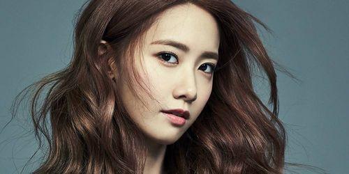 Yoona tái xuất màn ảnh nhỏ, đóng cặp cùng Ji Chang Wook? - Ảnh 1