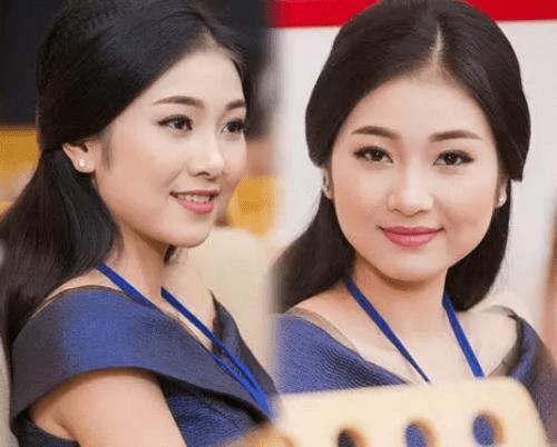"""Thí sinh """"triệu like"""" Bùi Nữ Kiều Vỹ tiết lộ về chi phí thi HHVN 2016 - Ảnh 4"""