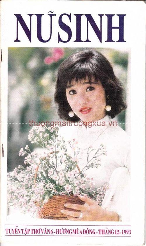 Cuộc đời của diễn viên 44 tuổi có đôi mắt đẹp nhất Việt Nam - Ảnh 1