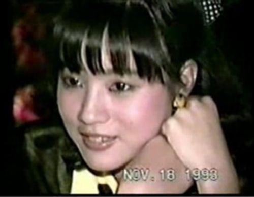 Cuộc đời của diễn viên 44 tuổi có đôi mắt đẹp nhất Việt Nam - Ảnh 3