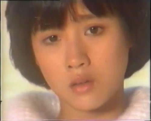 Cuộc đời của diễn viên 44 tuổi có đôi mắt đẹp nhất Việt Nam - Ảnh 5