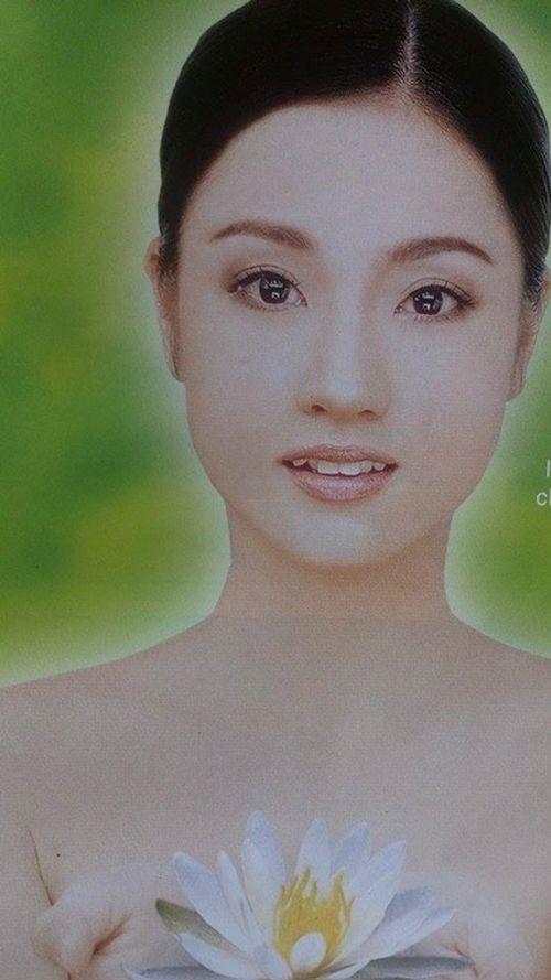 Cuộc đời của diễn viên 44 tuổi có đôi mắt đẹp nhất Việt Nam - Ảnh 7
