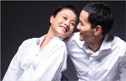 Cuộc đời của diễn viên 44 tuổi có đôi mắt đẹp nhất Việt Nam - Ảnh 9
