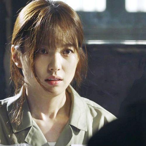 """""""W - Hai thế giới"""" tập 4: Lee Jong Suk bước ra khỏi truyện tranh - Ảnh 3"""