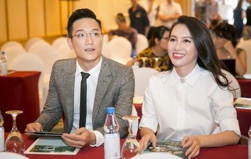 Tin tức giải trí nổi bật tuần qua:Thí sinh Hoa hậu Việt Nam chưa tốt nghiệp THPT - Ảnh 2