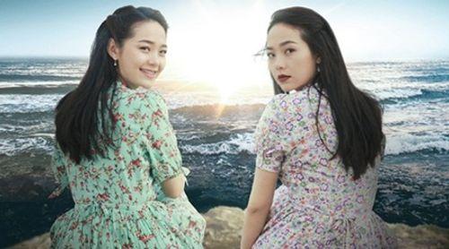 Quá khứ cơ cực đến không ngờ của diễn viên Minh Hằng - Ảnh 8
