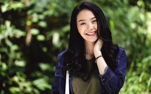 Quá khứ cơ cực đến không ngờ của diễn viên Minh Hằng - Ảnh 9