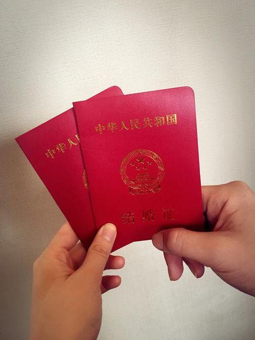 Trần Hiểu - Trần Nghiên Hy đăng ký kết hôn, công bố mang thai - Ảnh 3