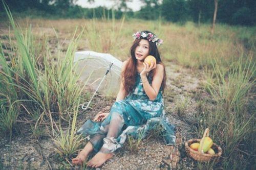 Phan Mạnh Quỳnh và em gái ruột chính thức trình làng ca khúc mới - Ảnh 2