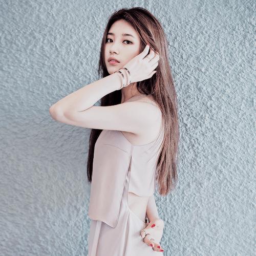 Chỉ với mái tóc thẳng, Suzy đã khiến Lee Min Ho xao xuyến như thế nào? - Ảnh 7