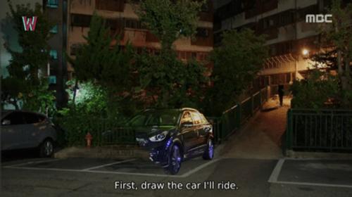 """""""Hai thế giới"""" tập 12: Lee Jong Suk lật ngược thế cờ - Ảnh 10"""